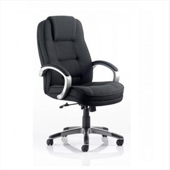 Fast Delivery Executive Office Chairs