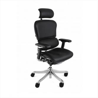 Posture Office Chairs