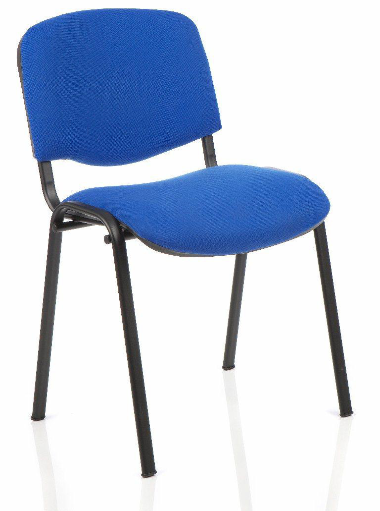 4 leg stacking chair, ideal for conference rooms, meeting rooms, waiting rooms, canteens, receptions and more... and at a new lower price