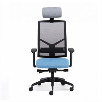 Activ I Office Chairs