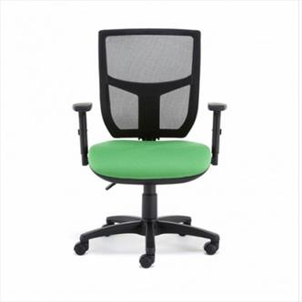 Contract Office Chairs