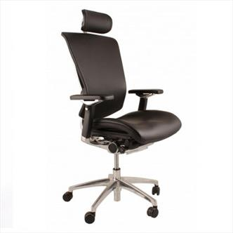 Fast Delivery Mesh Office Chairs
