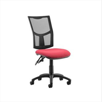 Fast Delivery Office Chairs
