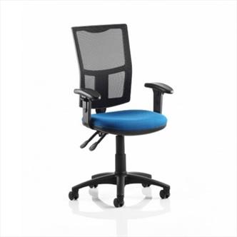 Goal Office Chairs