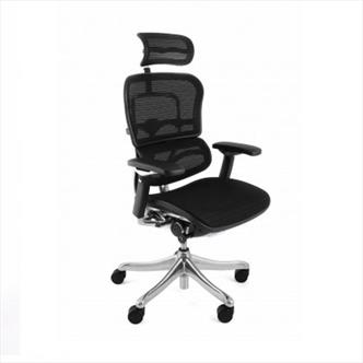 Mesh Office Seating Chairs