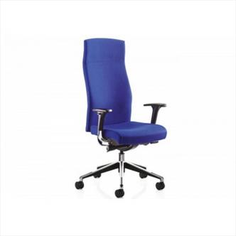 Ocee Task Chairs